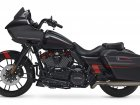 Harley-Davidson Harley Davidson CVO Road Glide